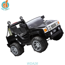 WDA26 New Children Electric Motor Motorcycle/Ride On Toy Style And Baby Car Battery Powered/Rechargeable Kids Car Organaizer 12V