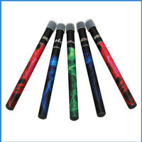 510 E cig E hookah vaporizer pen electric hookah pipe popular in USA