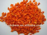 Dried Carrot,Dehydrated Carrot Cheap Carrot Granules