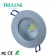CE certificate led ceiling down light 3 years warranty