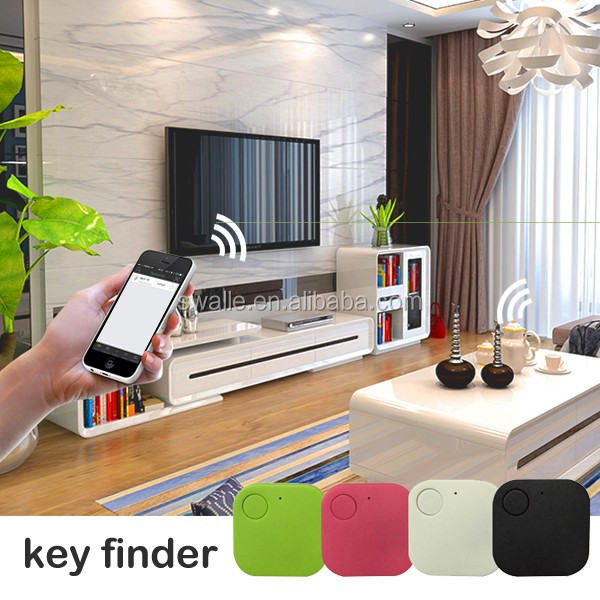 anti-lost, kids, pets or valuables Usage anti lost key finder