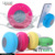 Reliable and Cheap speaker waterproof Wholesale Alibaba