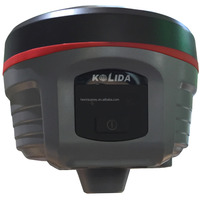 New Kolida K5 Plus Rtk Gnss