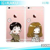 Alibaba 5.5 inch best phone case cellular