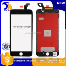 [JoyKing]Superior quality mobile phone lcd, cell phone lcd screen, for iphone 6s plus lcd
