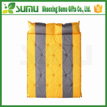 hot sell high quality inflatable mattress