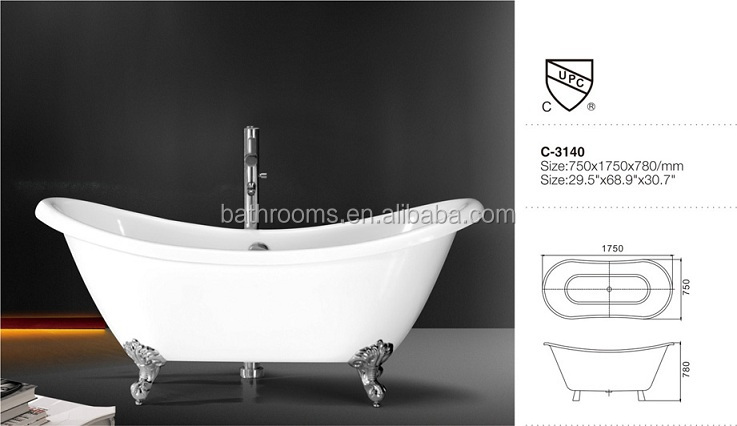 drop-in bathtubs photo,images & pictures on Alibaba