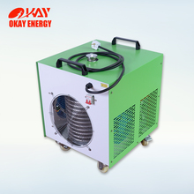 High quality car engin carbon cleaning machine
