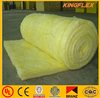 Fireproof Thermal Insulation Glass Wool Price