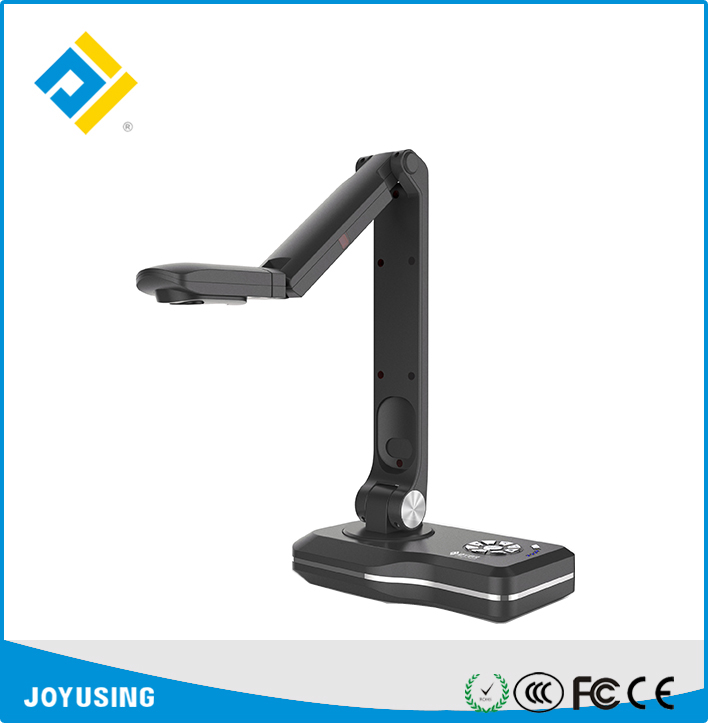 High quality price of multidimensional document camera 1080p visualizer