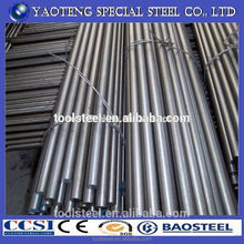 4130 low price carbon steel
