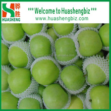 Hot Sell Green Apples