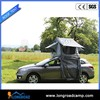 Mustiness resistant Outdoor activity All-season roof top tents