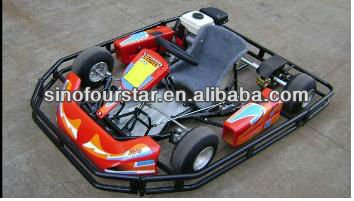 90cc ce off road go karts for sale