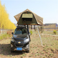Larger size 4x4 Accessories Roof Top Tent