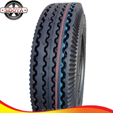 bajaj tuk tuk MRF RIB three wheeler 4.00-8 motorcycle tire