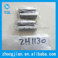 Jianghuai ZH1130 valve guide with XC brand for high quality diesel engine parts