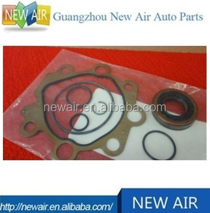power steering pump repair kits for toyota tacoma 04446-06040