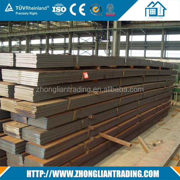 Cold strip-welded pipes, cold-bent shaped-steel hot rolled steel coil price for sale