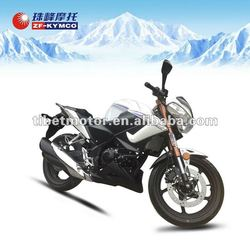 Motorcycle new chinese 200cc/250cc taiwan water cooling Racing moto (ZF250)