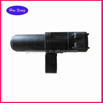 Best ABS Speed Sensor For Auto OEM: 89544-36030