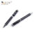 Hot Selling Elegant Metal Twist Ball Pen Slim Colorful Cheap Promotional Hotel Pen With Logo