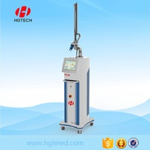 The Lowest Price New fractional CO2 laser equipment for medical use slimming