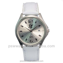 Lady classic new watch suppliers watch batteries china