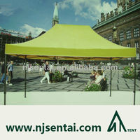 4m x 6m Hight Quality New Product Chinese manufacturer tent camping