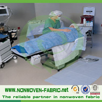 Disposable hospital examination table paper roll hospital paper bed sheets