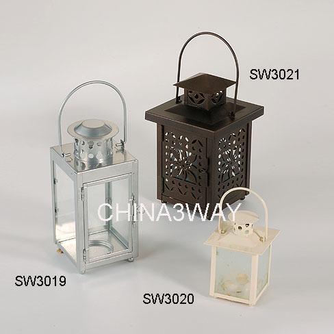 lanterne per candele candeliere id prodotto 206227666