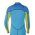 Long Sleeves diving suit for underwater sports A1602