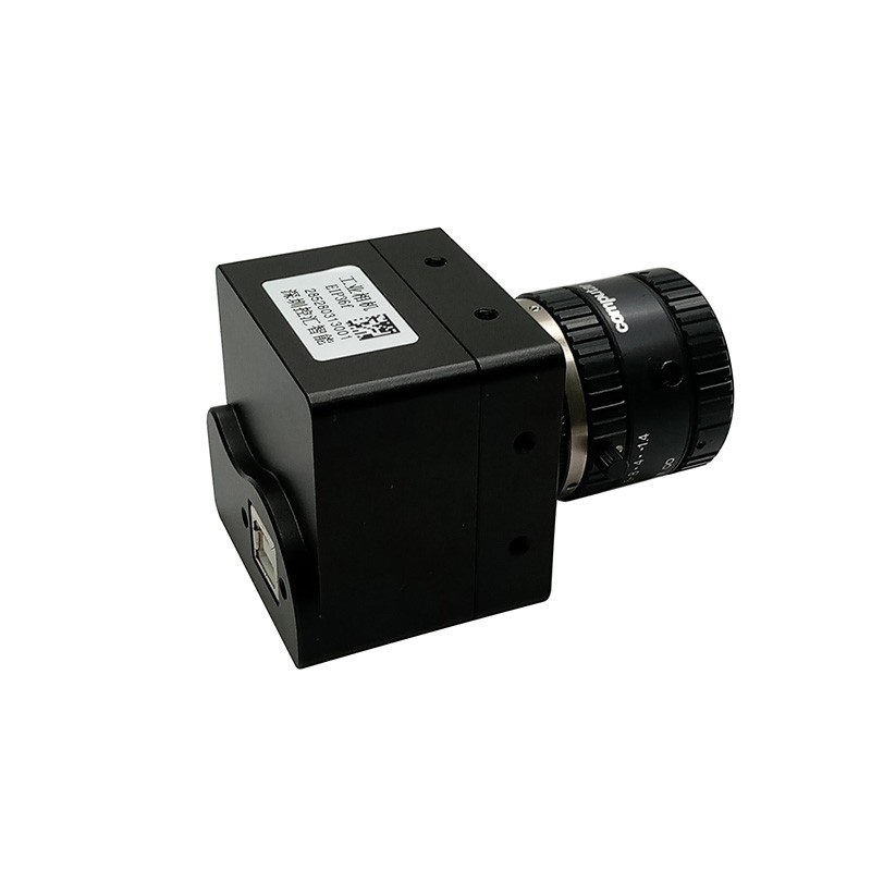Oem 36w digital industrial camera USB 2.0 with CMOS, ROI