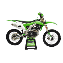 High Quality 250CC 4 stroke Powerful Dirt Bike
