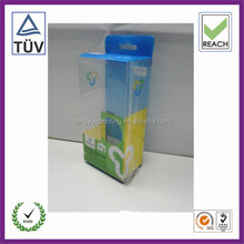 blister packaging for mobile phones/c/plastic iphone box
