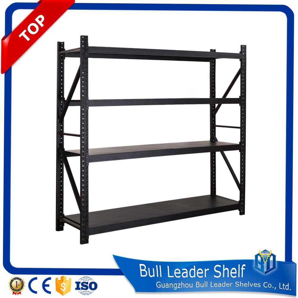 metro shelving unit home storage racks
