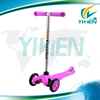 mini pro scooter for kids, children scooter with CE