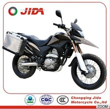 300CC DUAL SPORT BIKE XRE WATER COOLED MOTORCYCLE JD300GY