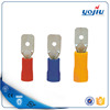 MDD male pre-insulating joint/terminal joint/cable termination