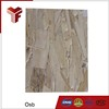 Melamine Laminated Particle Board Chipboard
