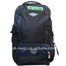 nylon backpack computer bag 17inch
