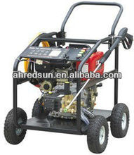 10HP high pressure washer RS-DK800