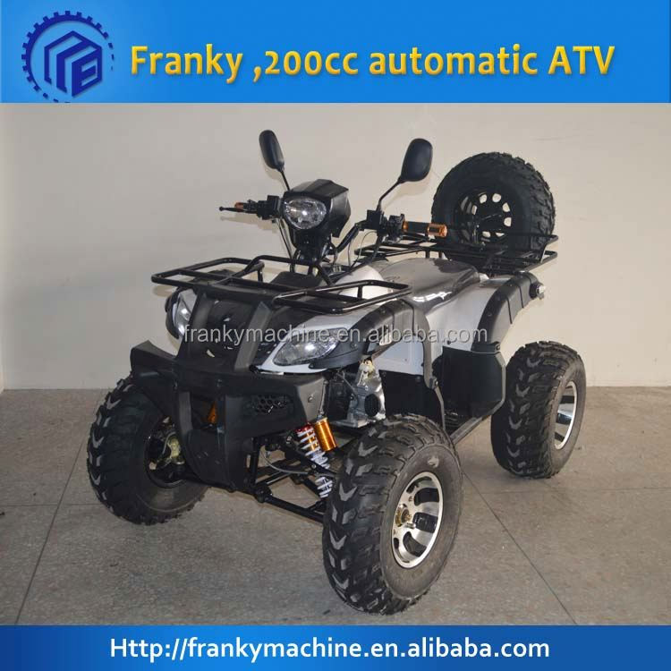 2015 new products loncin atv manual 200cc