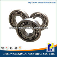 Super quality 608z deep groove ball bearing