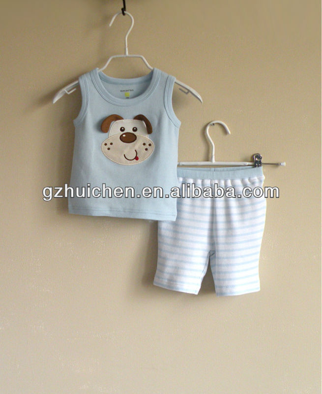 baby and kids clothing 2013,mom and bab baby and kids clothing,mom and bab baby cloting boys