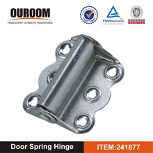 Top Quality New Design Professionl Factory Made Shipping Container Door Hinge