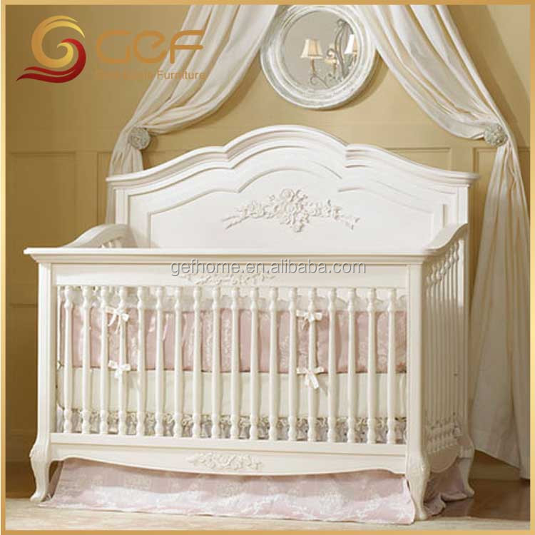 Baby Furniture 20, Baby Furniture 20 Suppliers and Manufacturers at ...