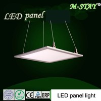 hot sale price 600x600 square led panel light eyeshield strong light rechargeable led camping light