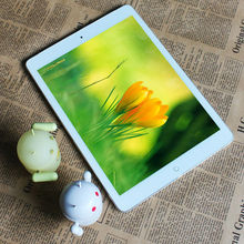 9.7 Inch Tablet PC Touch Screen 3G MID