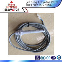 Good quality leveling sensor/for kone elevator use